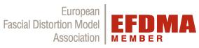 Fasziendistorsionsmodell Mitglied EFDMA