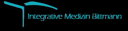 Integrative Medizin Bittmann Logo transparent
